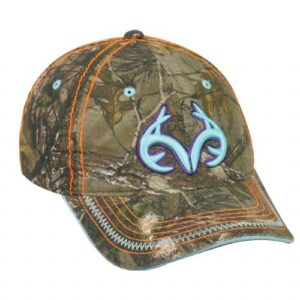 Realtree Hunting Keps Realtree Xtra® Turkos