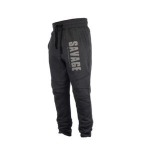 Savage Gear Simply Savage Joggers S