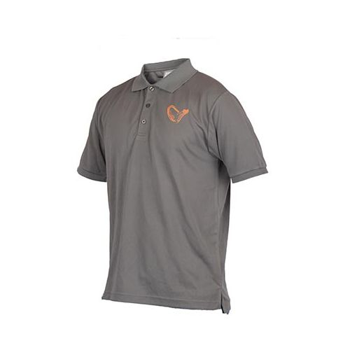 Savage Gear Simply Savage Polo XXL