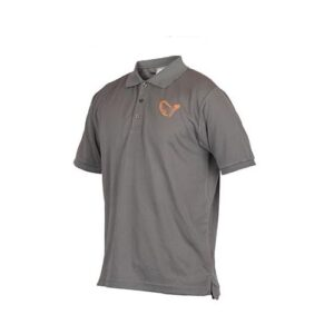 Savage Gear Simply Savage Polo L